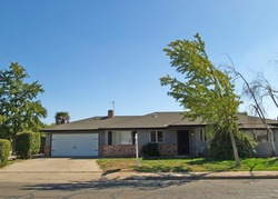 Bank Foreclosures in ATWATER, CA