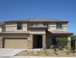 Bank Foreclosures in PEORIA, AZ