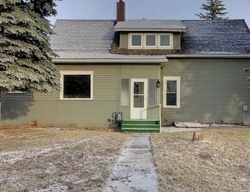 Bank Foreclosures in RAY, ND