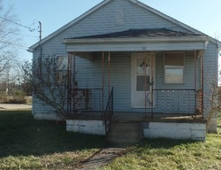 Bank Foreclosures in PARKERSBURG, WV