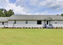 Bank Foreclosures in LITHIA, FL
