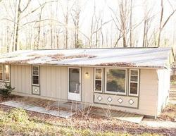 Bank Foreclosures in MECHANICSVILLE, VA