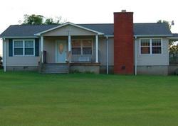 Bank Foreclosures in LINCOLNTON, GA