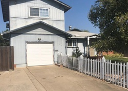 Bank Foreclosures in RANCHO CORDOVA, CA