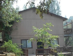 Bank Foreclosures in TUOLUMNE, CA
