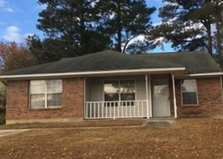 Bank Foreclosures in HOPKINS, SC