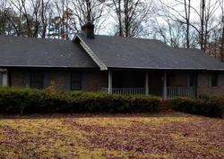 Bank Foreclosures in LILBURN, GA