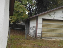 Bank Foreclosures in BEAUFORT, SC
