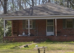 Bank Foreclosures in SUMTER, SC