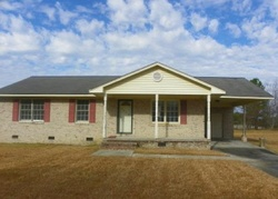 Bank Foreclosures in BENNETTSVILLE, SC