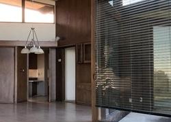 Bank Foreclosures in PORTOLA VALLEY, CA