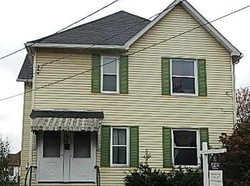 Bank Foreclosures in NEW CASTLE, PA