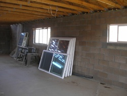Bank Foreclosures in KIRKLAND, AZ