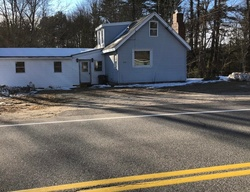Bank Foreclosures in SACO, ME