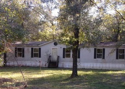 Bank Foreclosures in HASTINGS, FL