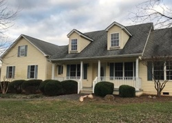 Bank Foreclosures in LOCUST GROVE, VA
