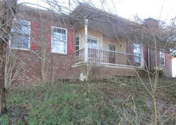 Bank Foreclosures in TAYLORSVILLE, KY