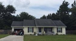 Bank Foreclosures in GUYTON, GA