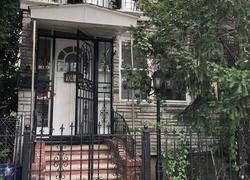 Bank Foreclosures in CORONA, NY