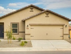 Bank Foreclosures in FLORENCE, AZ