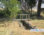 Bank Foreclosures in TULELAKE, CA