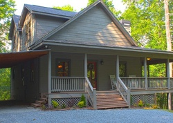Bank Foreclosures in ELLIJAY, GA