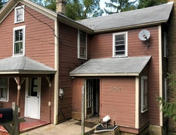 Bank Foreclosures in WEST DECATUR, PA