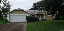Bank Foreclosures in CRYSTAL RIVER, FL