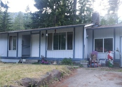Bank Foreclosures in NORTH BEND, WA