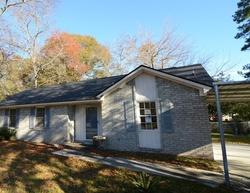 Bank Foreclosures in SUMMERVILLE, SC