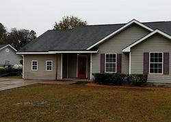 Bank Foreclosures in RINCON, GA