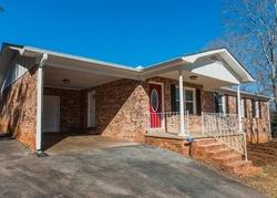 Bank Foreclosures in SENECA, SC