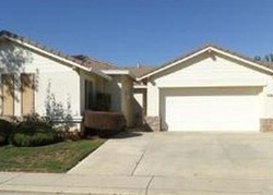 Bank Foreclosures in ELK GROVE, CA