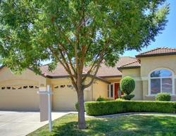 Bank Foreclosures in SACRAMENTO, CA