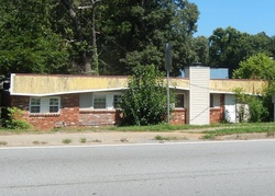 Bank Foreclosures in MARIETTA, GA