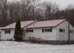 Bank Foreclosures in MEADVILLE, PA