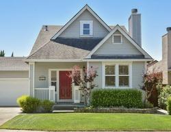 Bank Foreclosures in SONOMA, CA