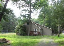 Bank Foreclosures in GLEN SPEY, NY