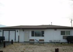 Bank Foreclosures in DESERT HOT SPRINGS, CA