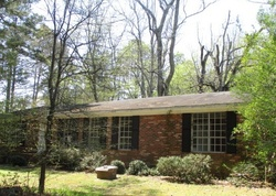 Bank Foreclosures in CALHOUN, GA