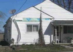 Bank Foreclosures in ASHVILLE, OH