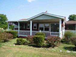Bank Foreclosures in CASCADE, VA