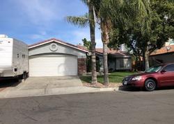 Bank Foreclosures in HEMET, CA