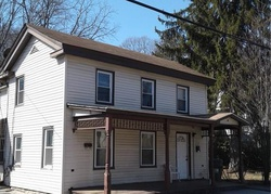 Bank Foreclosures in ELLENVILLE, NY