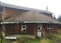Bank Foreclosures in ANCHOR POINT, AK