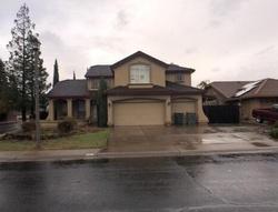 Bank Foreclosures in ROCKLIN, CA