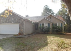Bank Foreclosures in WESTMINSTER, SC