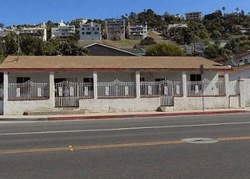 Bank Foreclosures in ORANGE, CA