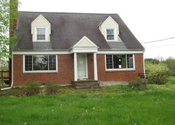 Bank Foreclosures in CHARDON, OH