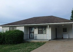 Bank Foreclosures in COVINGTON, TN